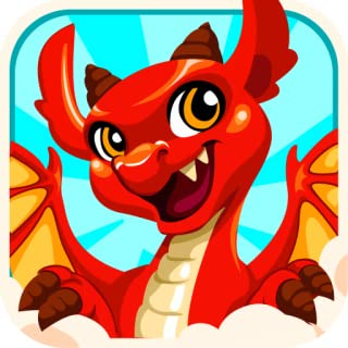 Best dragon story fire dragon Reviews