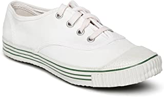 Paragon Boys' Uniform Shoes