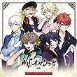 「青山オペレッタ」チームソング&ドラマCD Vol.1(初回限定版)