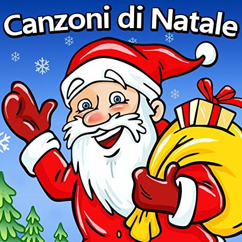 Jingle Bells - Din Don Dan