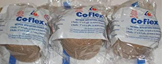 Best coflex nl cohesive flexible bandages Reviews