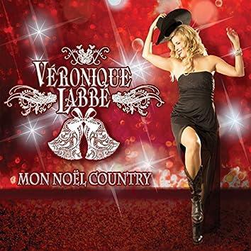 Mon Noël country