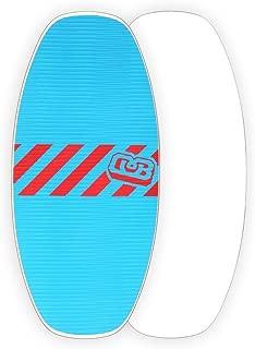 Diver tabla de skimboard 30/ideal para surf playa vacaciones y tambi/én VW vamper o autocaravana cuadro