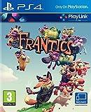 Frantics - Gamme PlayLink [Edizione: Francia]