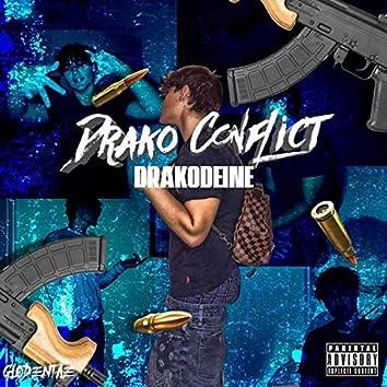 Drako Conflict