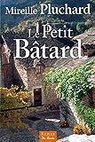 Le Petit Bâtard (roman)