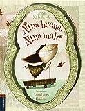 Nina buena, Nina mala (Álbumes ilustrados)