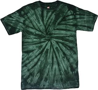 Best green colour t shirt Reviews