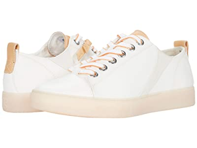 Paul Green PGP Zero 1 (Off-White Ivory) Women