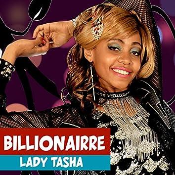 Billionairre