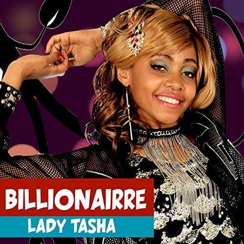 Lady Tasha