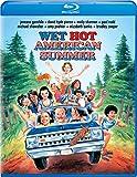 61b02t1XslL. SL160  - Netflix annonce Wet Hot American Summer: Ten Years Later pour 2017, pas pour dans 10 ans