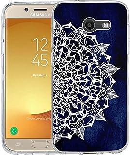 Amazon com: Cricket phones specials - 1 Star & Up