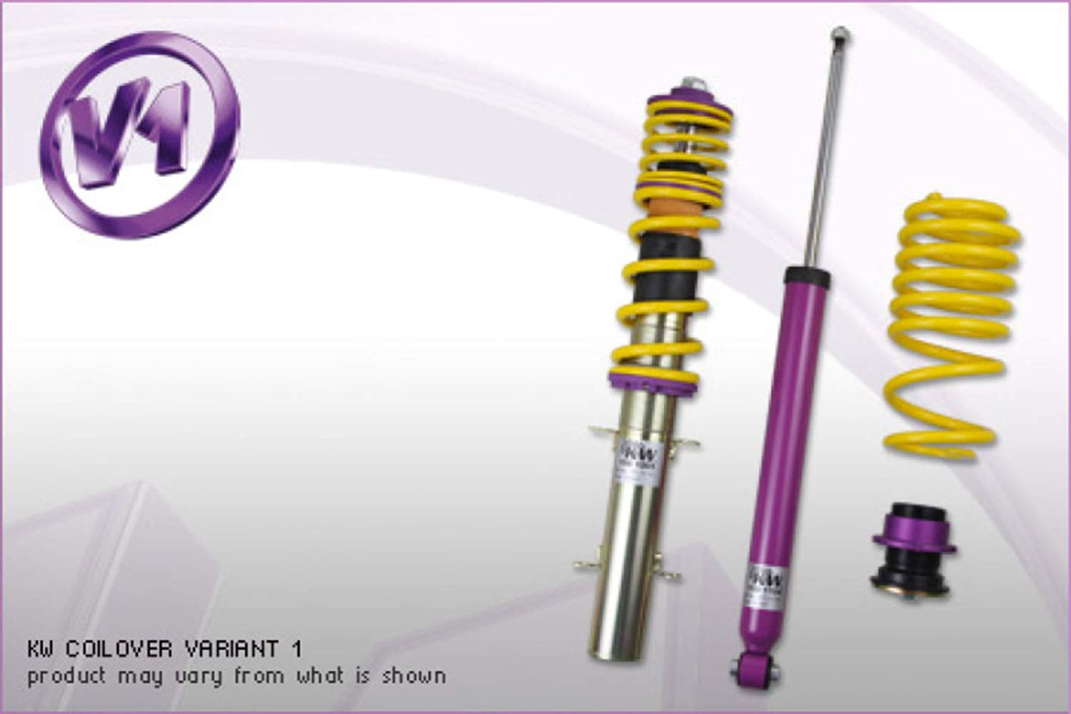 Ranking TOP8 KW 10281031 Product Variant 1 Coilover