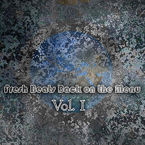 Slow Piano (Fresh Instrumental Beat Mix)