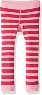 Blade and Rose Pink Whale Leggings