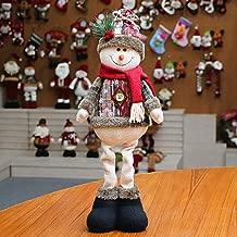 Amazon.es: muñecos de nieve