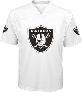 oakland raiders color rush jersey 2017