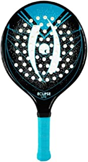 Harrow Eclipse LITE Platform Tennis Paddle