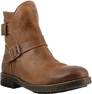 Footwear Women's Outlaw Boot
