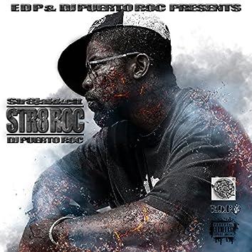 Str8 Roc