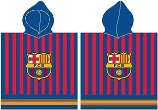 70 x 140 cm Telo da doccia FC Barcelona FCB4001 Asciugamani e ...