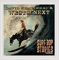 Surf Bop Stories