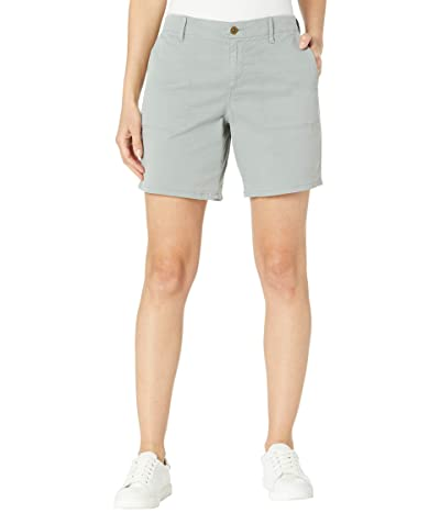 Carve Designs Kingston Shorts Women