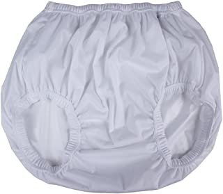 Best gary plastic pants Reviews
