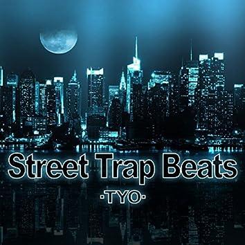Street Trap Beats