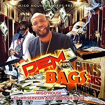 Dem Bags