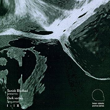 Dark Vortex (With Masato Ooyama)