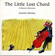 Best a little lost chords Reviews