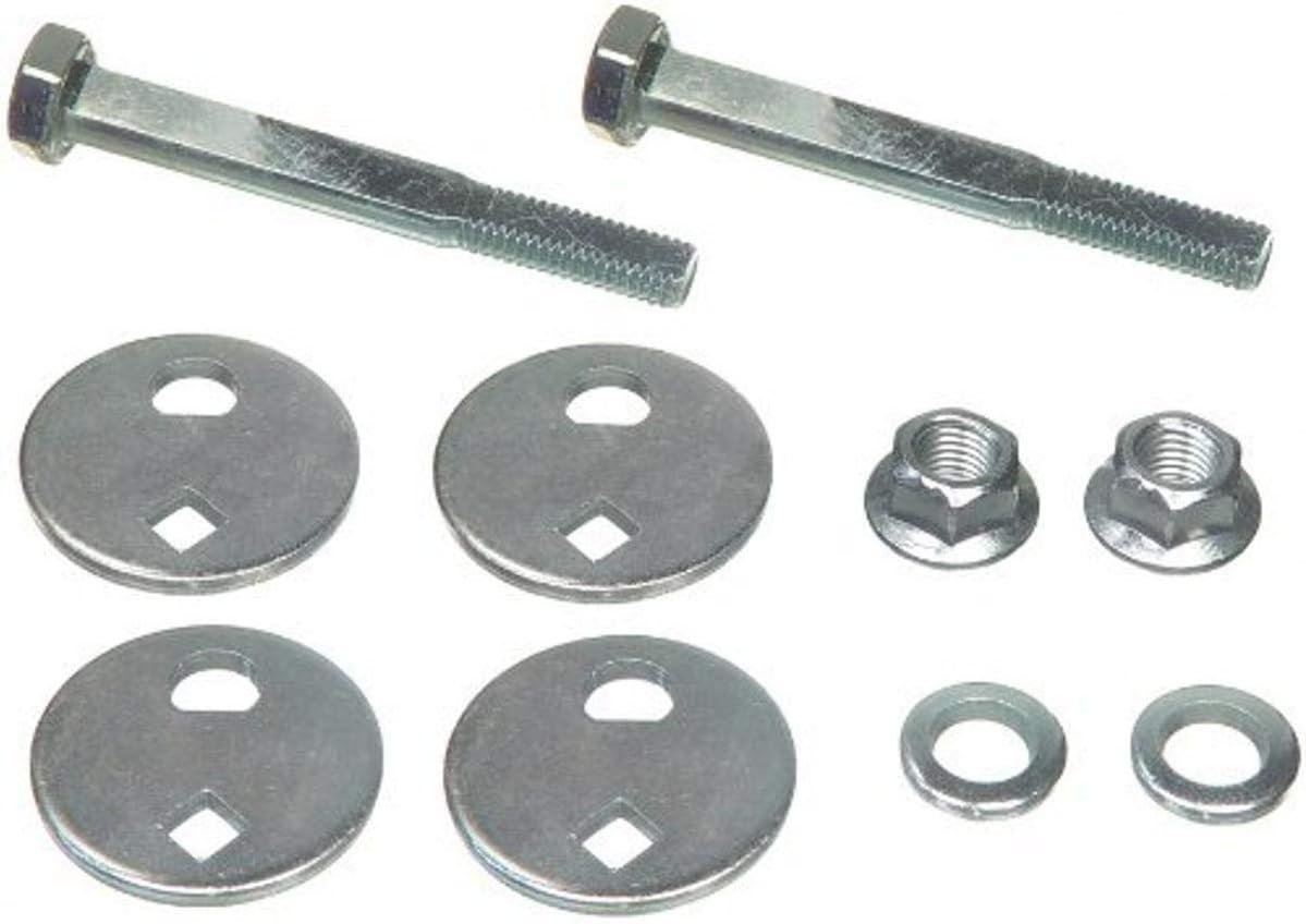 55% OFF Rare Parts RP17736 Cam price Kit Bolt