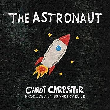 The Astronaut