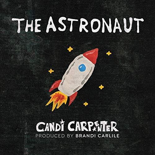 Candi Carpenter feat. Brandi Carlile