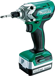 マキタ(Makita)  DIYモデル 充電インパクト 14.4V M697DSX
