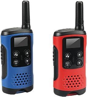 fITtprintse 1 PC Mini SMA-F Femmina Dual Band Soft Antenna SF20 per BAOFENG Walkie Talkie UV-5R Plus UV-5RE Plus UV5RC UV-82 UVB5 UVB6