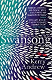 Swansong (English Edition)