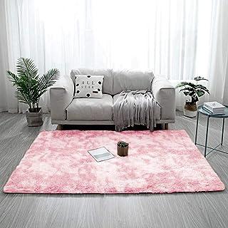 Ilios Innova Tapete Decorativo Afelpado Motley 2mx1.60m, de