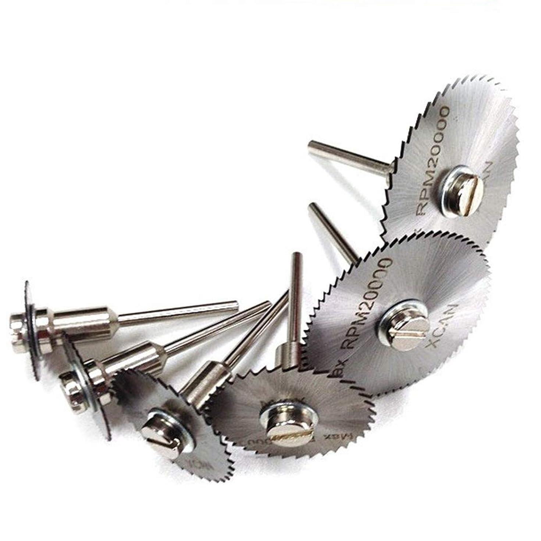 正確に奨励します合唱団LKB-KB 薄い金属大工プラスチックグラインダ小型カッターブレードソー22mm25mm32mm44mm50mm60mm切削工具を切削ハイス 金属用丸鋸替刃