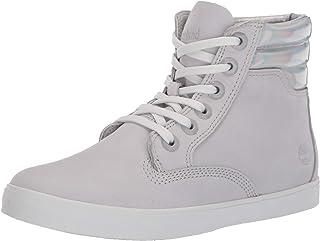 Timberland womens Dausette Sneaker Boot