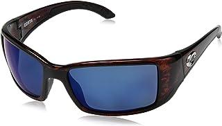 422074c46b Amazon.com  Costa Del Mar - Sunglasses   Sunglasses   Eyewear ...