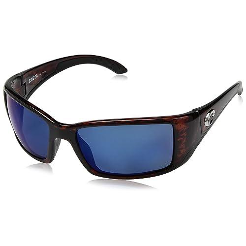 a2d1450fb1 Best Fishing Sunglasses  Amazon.com
