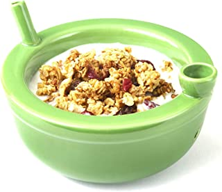 Best bong cereal bowl Reviews