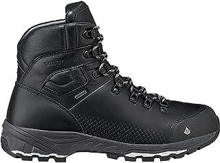 Vasque Men's St. Elias Hiking Boots
