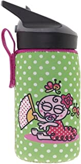 Tommee Tippee Active Sports Flasche ab 12/Monaten tolles Design/ /einfach zu reinigendes Ventil