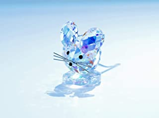 Best swarovski replica mouse Reviews