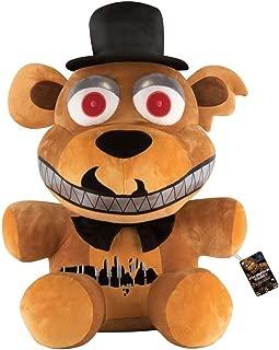 Five Nights at Freddy's Funko 22