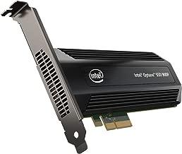 Intel Optane SSD 900P 280GB AIC